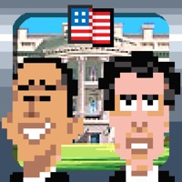 Codes for Election Bubble Game 2012: President to the White House Hack