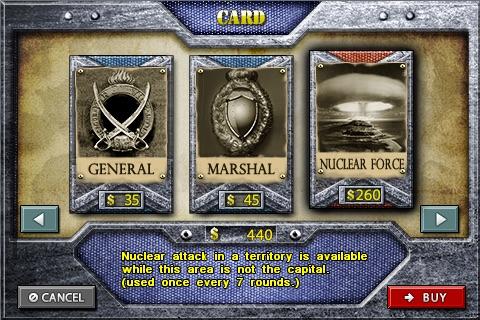 World Conqueror 1945 Lite screenshot-4
