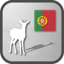 Decoder PORTUGUESE (European) Pronunciation Guide