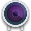 EpocCam iPhone Webcam Viewer - Kinoni Cover Art