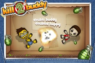 Kill 2 Buddy-0