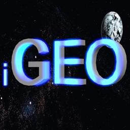 iGEO PHONE