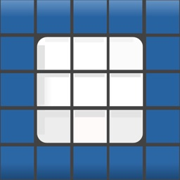 Free Flashcards - Flashboard