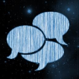 iTalk Messenger Lite