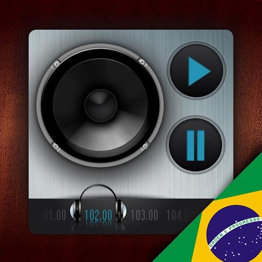 WR Brazil Radio