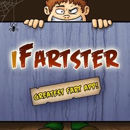 iFartster Lite