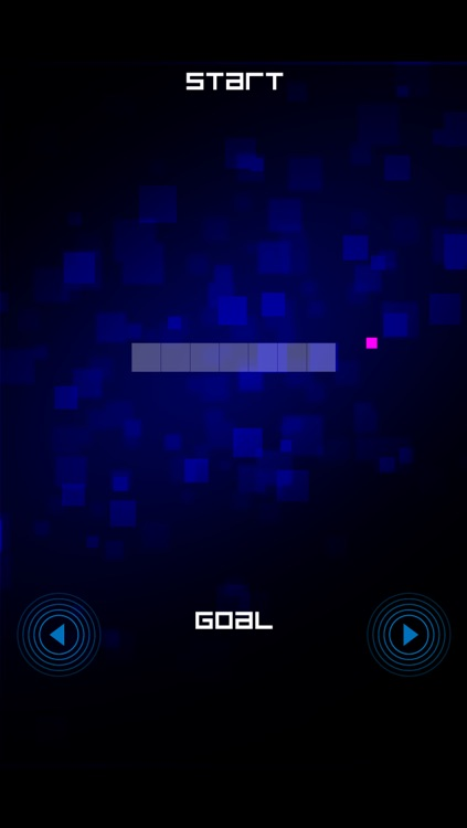 Block Strider screenshot-1