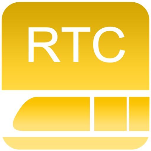 TransitGuru Nevada RTC
