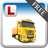 LGV Theory Test (UK) - Free Edition