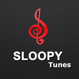 Sloopy Tunes