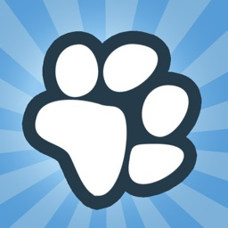Cat Translator (FREE)