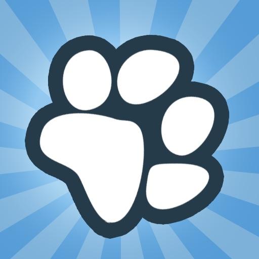 Cat Translator (FREE)