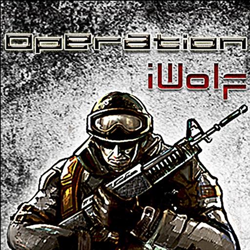 Operation iWolf!