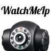 WatchMeIP ES