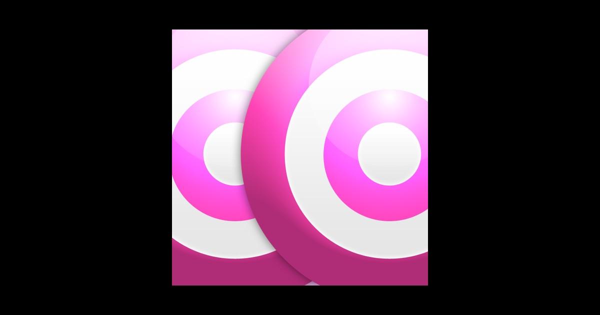 Wobble Premium on the App Store