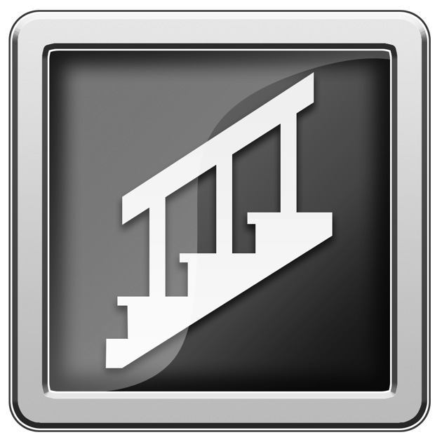 Elevation Plan App : microspot plan sectional and elevation components on the