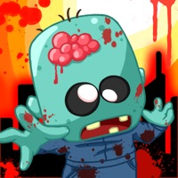 Codes for Alive4ever mini: Zombie Party for iPad Hack
