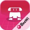 BeeWi BotPad
