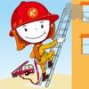 Milkana Fireman