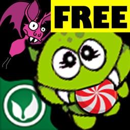 MoveThePot! FREE! BE WARNED INSANELY ADDICTIVE!