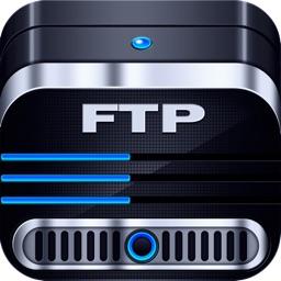 FTP Ready!