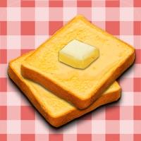 Codes for Maker - Toast! Hack
