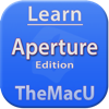 Learn - Aperture Edition - Swanson Digital, LLC Cover Art