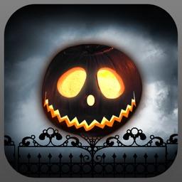Halloween Movie Vault – Scary Classic Horror Movies