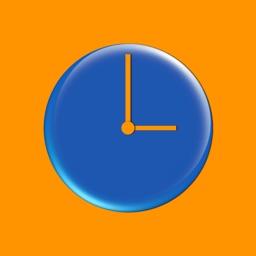KidTime - Learning Time Clock