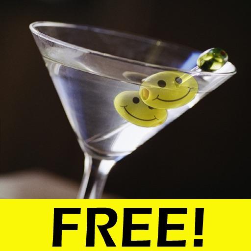Bar Jokes (Free!)
