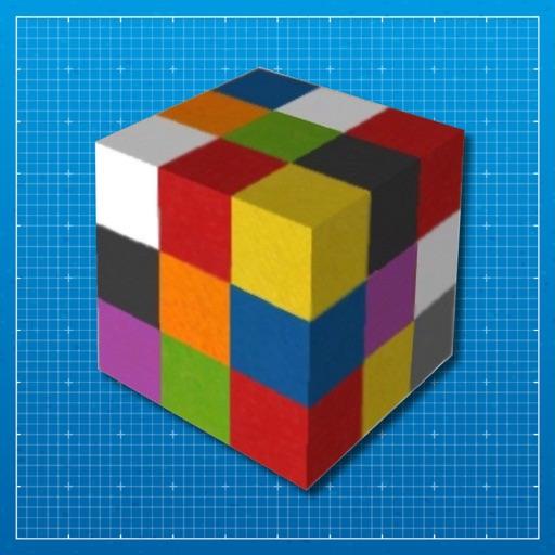 3D Block Puzzle