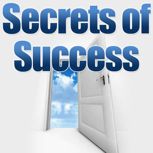 Top 200 Secrets of Success