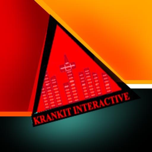 KIBC Radio