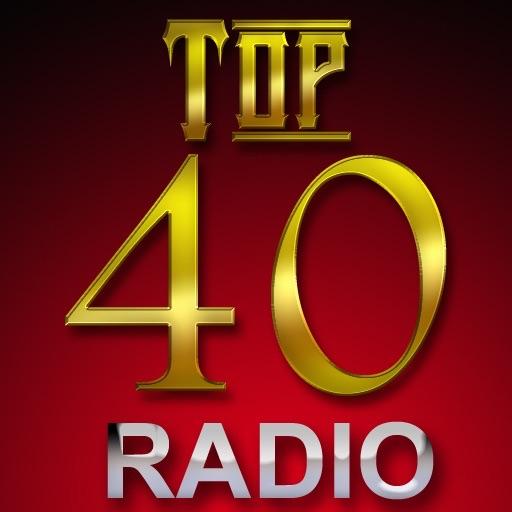 Top40 Radio