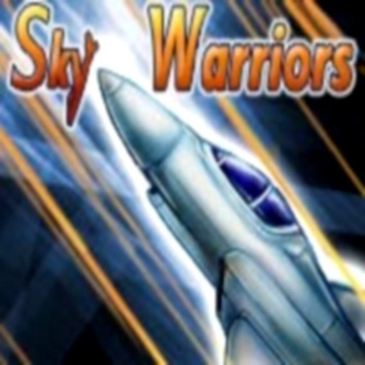 Sky Warriors