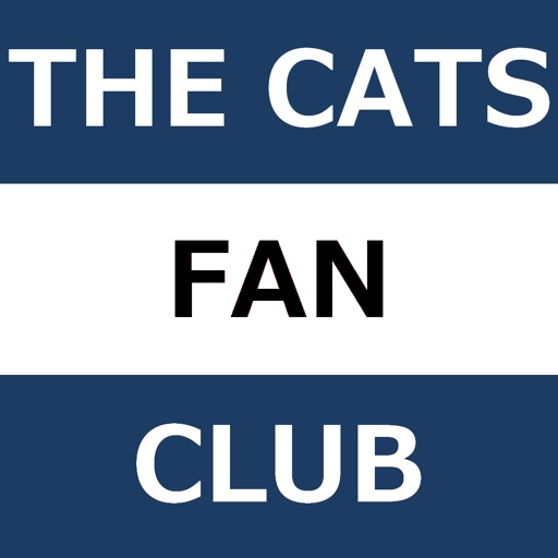 Cats Fan Club