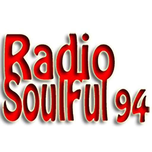Radio Soulful 94