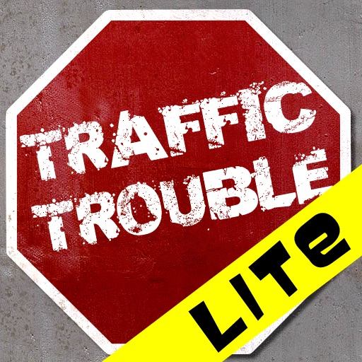 Traffic Trouble Lite