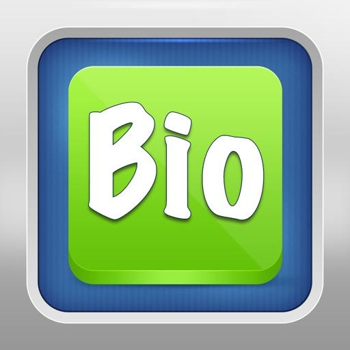 Загадки Биолога - увлекательная интеллектуальная игра с вопросами по биологии