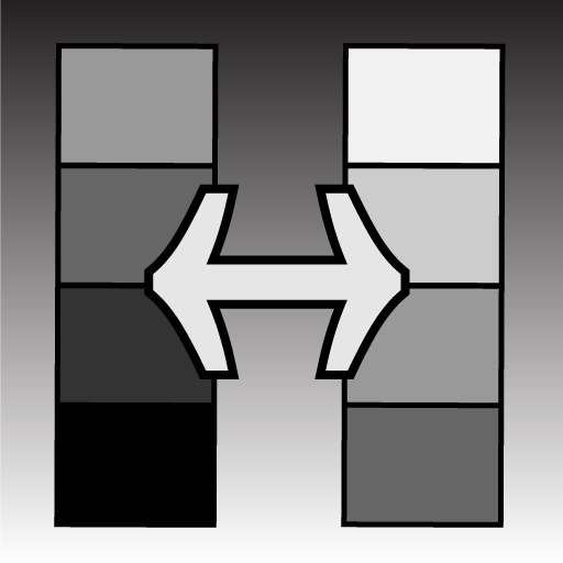Grayscale Converter
