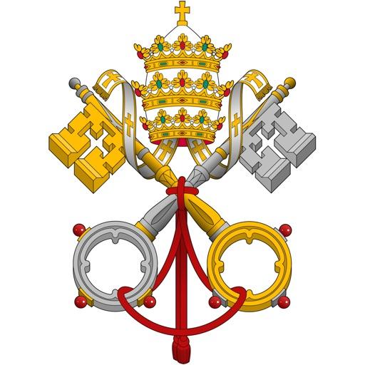 3Strike Popes