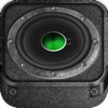 MUSiC STROBE with LED Flashlight  it's a party in your pocket - iPhoneアプリ
