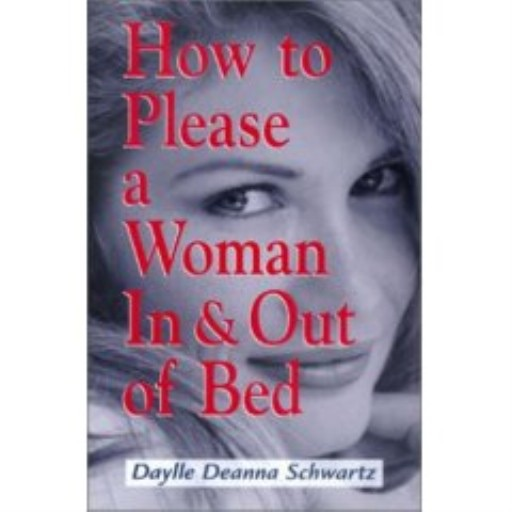 How to Please a Woman: In and Out of Bed (Audiobook)