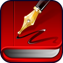 Notebook - Professional Edition for iPhone and iPad
