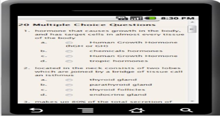 NCLEX LPN Study Guide