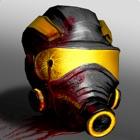 BloodLand icon