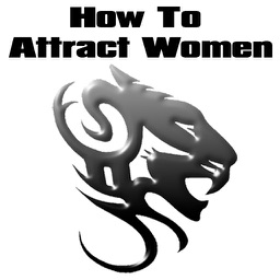 How To Attract Women Fast