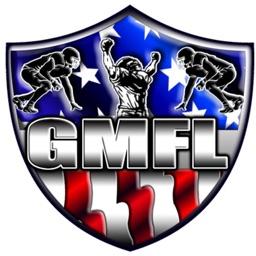 GMFL v6