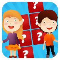 Codes for Tom and Lea's adventures: Memorix - Play and exercise kids visual memory by making pairs - iPhone and iPod touch edition Hack