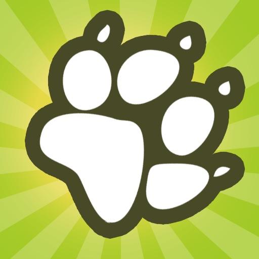 Dog Translator (FREE)